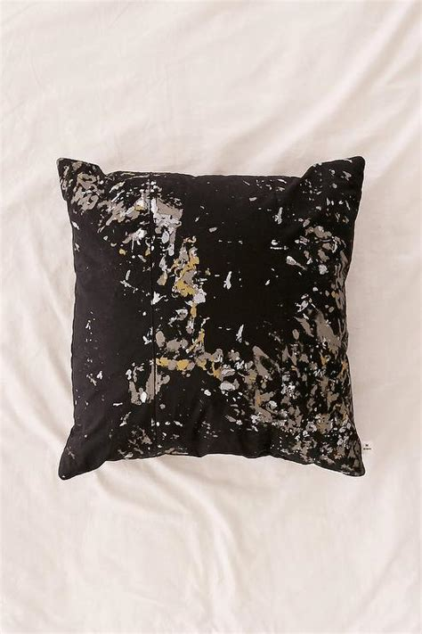 design inspiration pillows pillows products bookmarks design inspiration and ideas