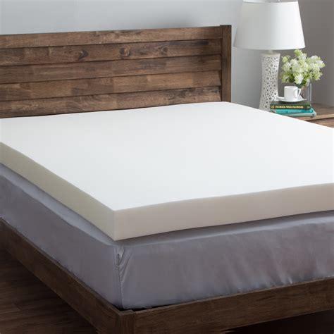 firm mattress topper king firm mattress topper king firm mattress topper