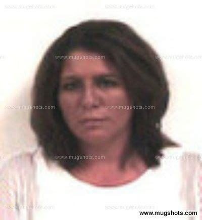 Putnam County Tennessee Arrest Records Putnam County Tn Mugshots Foto 2017