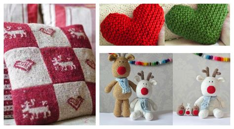 top 10 christmas gifts for a knitter loveknitting blog