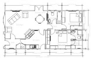 20 x 40 house plans 20 x 40 house plans studio design gallery best design