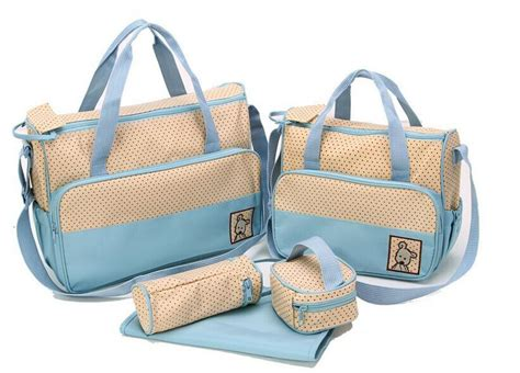 Image result for baby diaper bags