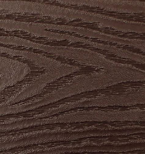 trex select woodland brown fascia 12 quot x 12 schillings
