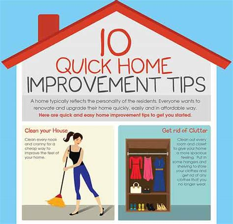 home improvement tips article archives page 4 of 5 lica land
