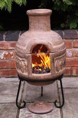Best Chiminea For Cooking 42 Best Images About Chimnea On Central