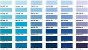 names for the color blue pantone color chart colors panton fashion fashion color