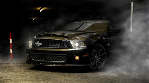 ford mustang supercar ford mustang shelby gt500 super snake wallpaper