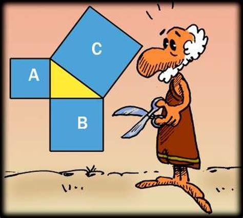 Kaos Math Science 23 mathematics educational resources croatia