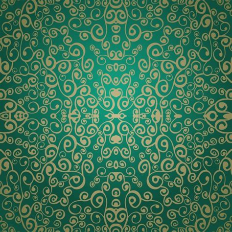 design patterns decorator pattern collections decorative pattern design vector free download