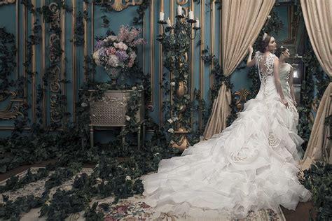 Gaun Wedding Pernikahan call 6221 6289348 ivory bridal gaun pernikahan