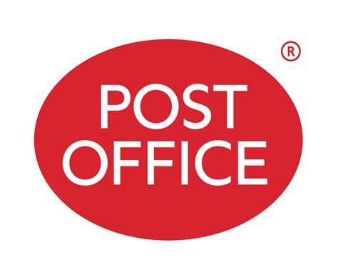 Post Office Address Finder Uk Lordship Post Office Replacement Barber