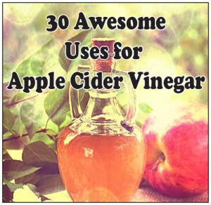 tattoo apple cider vinegar relieve heartburn can using apple cider vinegar relieve