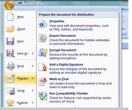 examen final de redes septiembre09 proprofs quiz word 2007 exam white proprofs quiz