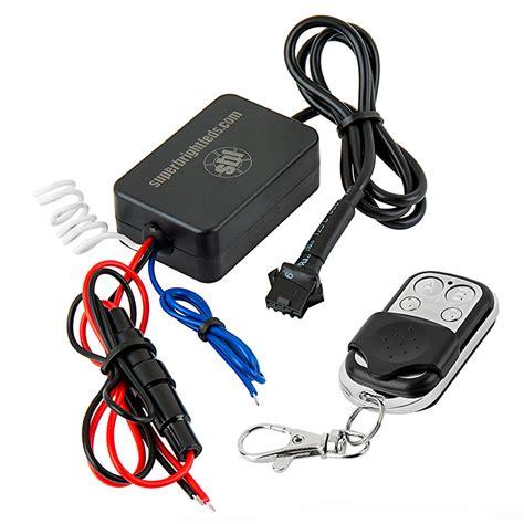 Controler Led Rgb Rf Wireles Remot waterproof rgb led controller w wireless rf remote key