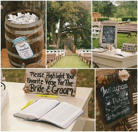 Wedding Bible Verses For And Groom by Bible Highlight Your Favorite Verse For The And