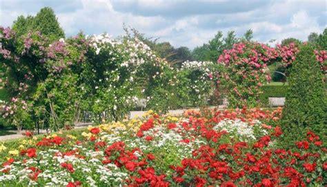 Britzer Garten Plan by Britzergarten
