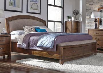 harlem furniture bedroom sets traditional modern styles master beds hom furniture