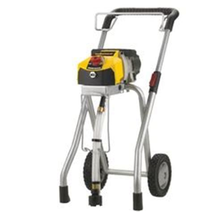titan paint sprayer home depot canada titan advantage 200 electric airless paint sprayer at http