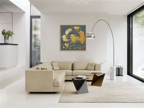 theme wall tile modern living room other by china