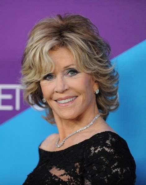 jane fonda hairstyle shag 30 best jane fonda hairstyles