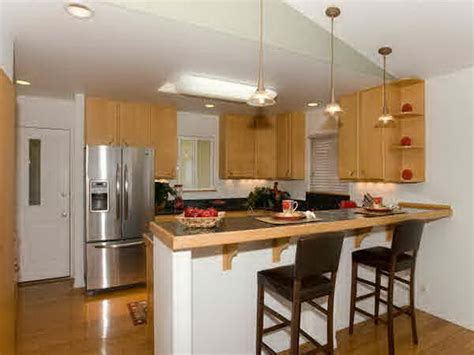 Small Home Open Kitchen Ideas Kitchen Open Kitchen Designs Pictures Open Kitchen
