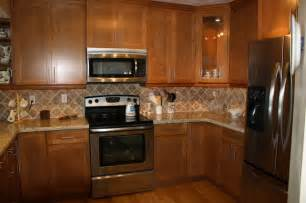 Kitchen Cabinet Countertops by Branz S Kitchen Cabinets Traditional Kitchen