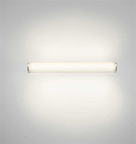 Délicieux Salle De Bain Roche Bobois #5: éclairage%20a%20pile%20salle%20de%20bain-3.jpg