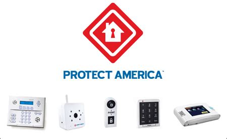 home security monitoring best and worst top ten reviews