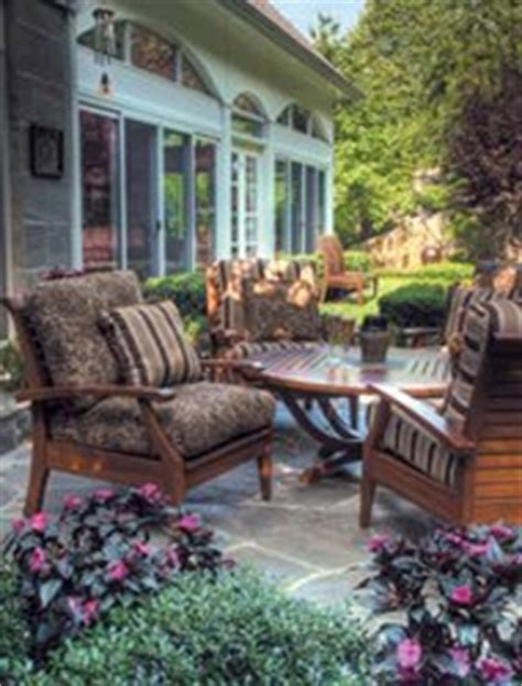 cottage style outdoor furniture different types of garden furniture cottage style