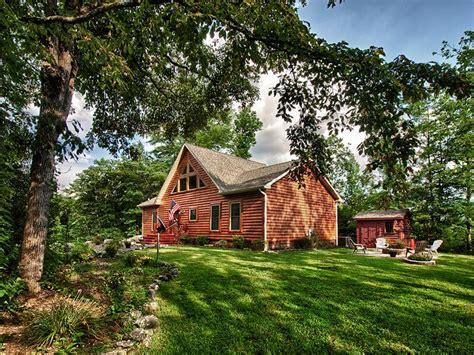 Bryson City Cabin Rental by Bird S Nest Bryson City Cabin Rentals Beautiful 3