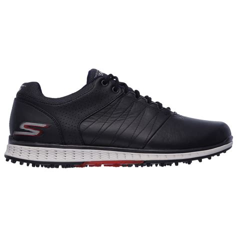Skechers Golf Shoes by Sale Skechers Go Golf Elite 2 Tour Performance Leather