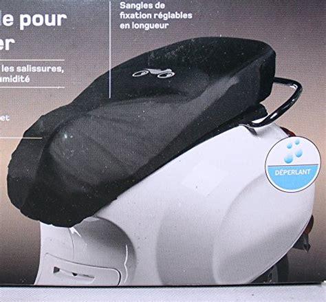 Roller Kaufen Gebraucht Ebay by Motorroller Gebraucht Kaufen Nur 3 St Bis 70 G 252 Nstiger