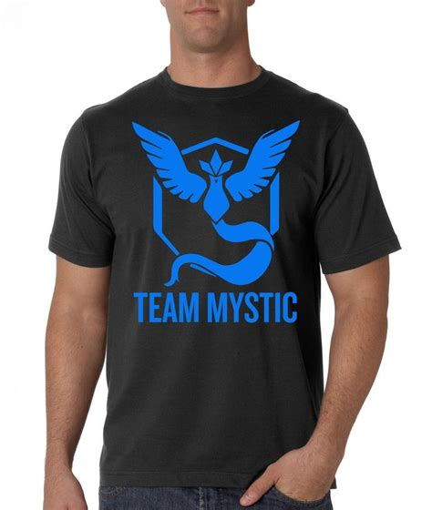 Jaket Sweater Hoodie Zipper Go Team Mystic 6 Hitam 18 best images about t shirts on logos theater and s t shirts