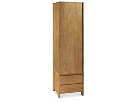 Small Single Wardrobe Bentley Designs Domino Single Wardrobe Small Single 2