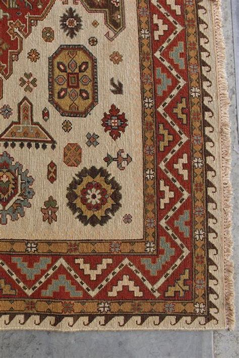 nw rugs soumak from india su269 nw rugs furniture