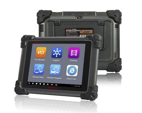 Xhw 07o Diagnostic Interface Automotive Scan Car Tool Scanner Work On 3 automotive diagnostic tool ms908p autel maxisys pro with j2534 ecu cars diagnostic scanner buy