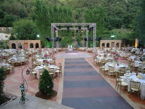 31 best images about Wedding Venues in Lebanon on