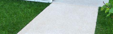 giunti pavimenti giunti di dilatazione per pavimenti