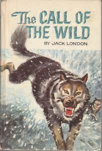 my reader s block the call of the wild review