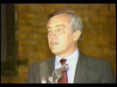 by bill stamets writing on film by chicago freelancer ed vrdolyak write in republican mayoral caign 1989