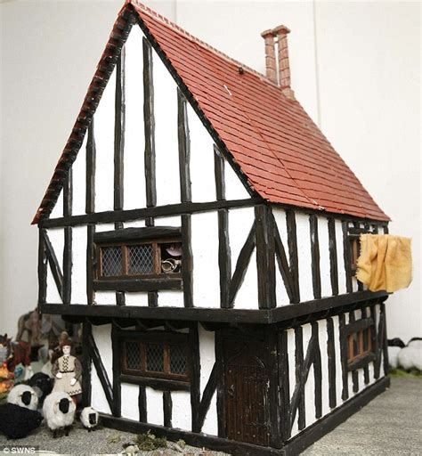 what makes a house a tudor what makes a house a tudor design decoration
