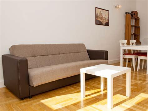 soggiorno budapest budapest affitta un appartamento per il tuo soggiorno