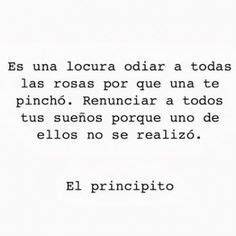 el exito es una habilidad que se aprende cã mo lograr todo lo que te propongas success is an ability that is learned how to achieve all that you decide to do edition books el principito on no se frases and tes