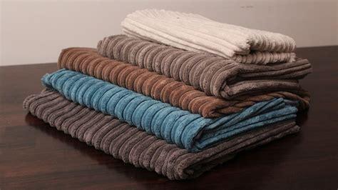jumbo cord upholstery fabric jumbo cord upholstery curtain fabric fire retardant soft