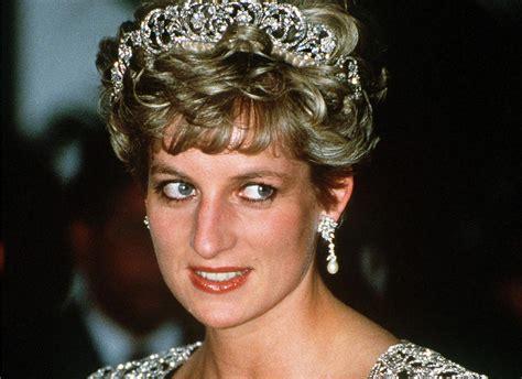 2in 1 Diana Setelan princess diana the a cbs