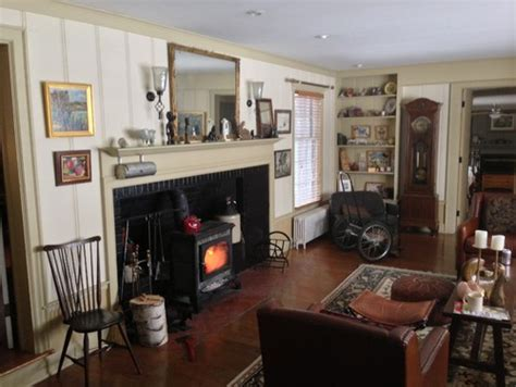 Decorating Living Room With Bay Window And Fireplace Fireplace Bay Window Living Room Dilemma