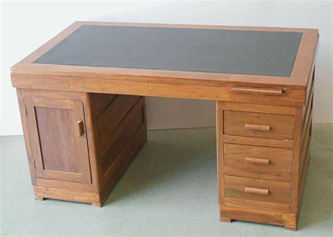 vendita scrivanie scrivania coloniale da ufficio india vendita damodara