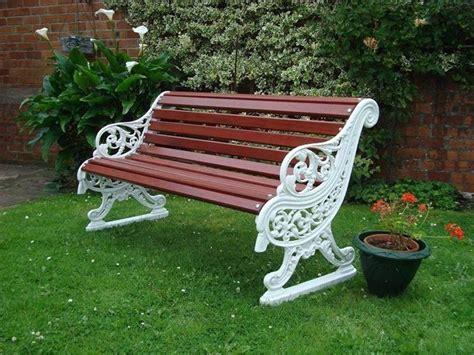 panchina giardino panchine da giardino accessori da esterno