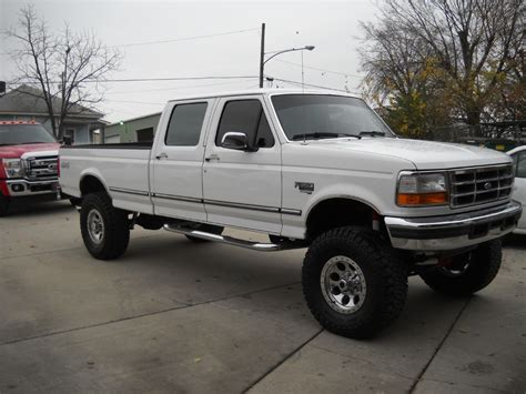 ford f 350 for sale 1997 ford f350 xlt for sale nashville tennessee