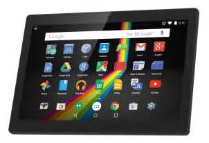 want android 5 0 lollipop on the cheap polaroid s l7